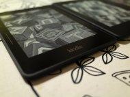 czytnik ebook kindle