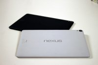 tablet Nexus